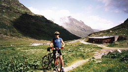 alpenüberquerung mountainbike, alpencross transalp, mountain-bike, transalp, transalp mountainbike, bike transalp
