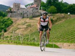 Trainingslager_Steiermark